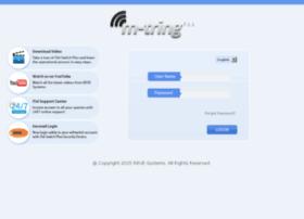 admin.mtring.com