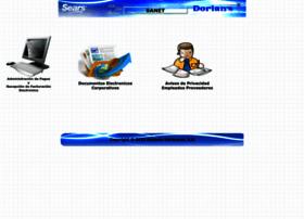 admin.sears.com.mx