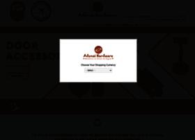 adonaihardware.com