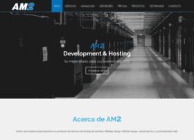 adosmdos.com