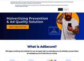 adsecure.com