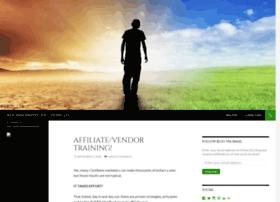 adsmarketing-wellness.com