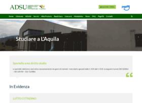 adsuaq.org