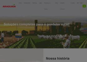 adubosaraguaia.com.br