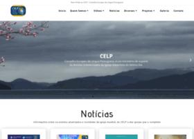 adventistaseuropa.org