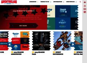 adventurelandpark.com