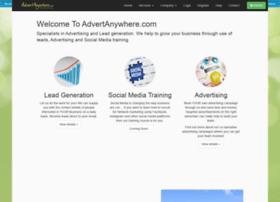 advertanywhere.com
