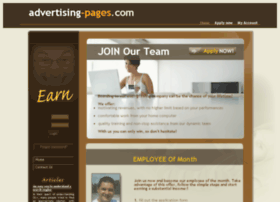 advertising-pages.com