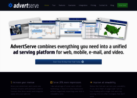 advertserve.com