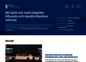 advokatsamfundet.se