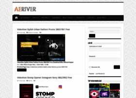 aeriver.com