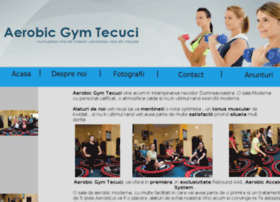 aerobic-tecuci.ro