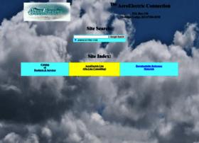 aeroelectric.com