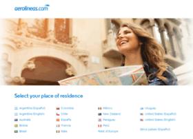 aerolineasplus.com.ar