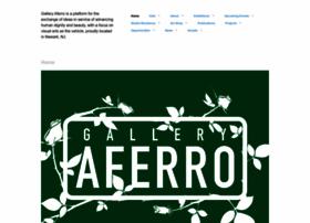 aferro.org
