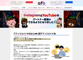 affiliate-b.com