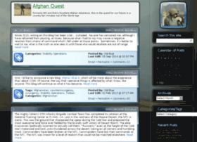 afghanquest.com
