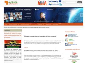 africainfomarket.org