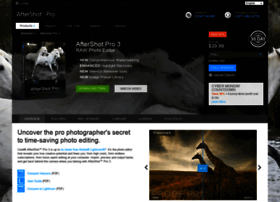 aftershotpro.com