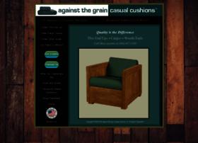 againstthegrainva.com
