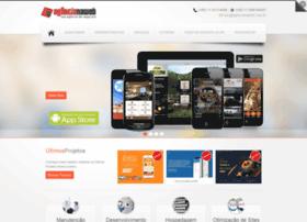 agencianaweb.com.br
