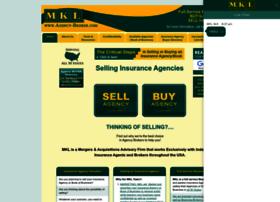 agency-broker.com
