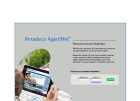 agentnet.com