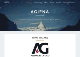 agifna.com