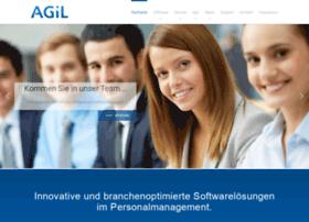 agil-software.de