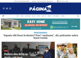 agitosrosario.com.br