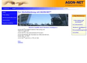 agon-net.de