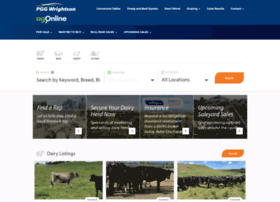 agonline.co.nz