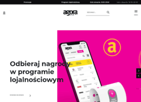 agorabytom.pl