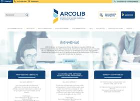 agpla.org