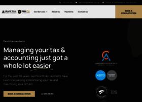 agradetax.com.au