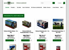 agrarshop-allgaeu.de