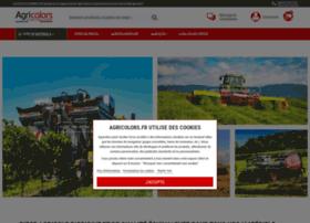 agricolors.fr