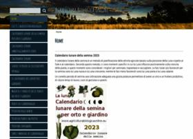 agricolturabiologicaonline.eu