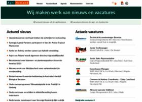 agriholland.nl