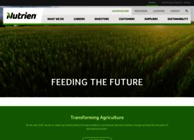 agrium.com
