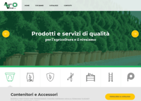 agrivivai.it