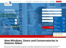 agswindows.co.uk