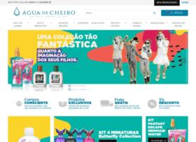 aguadecheiro.com.br