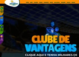 aguascorrentes.com.br