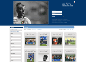 aicfoto.com