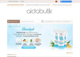 aidabutik.com