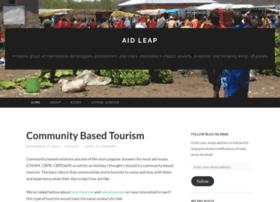 aidleap.org