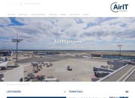airitsystems.de