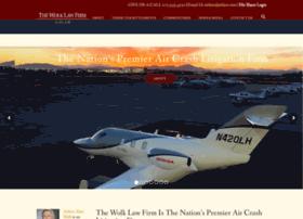 airlaw.com