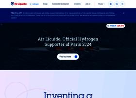 airliquide.com